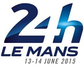 24h-le-mans-june-2015_272x220