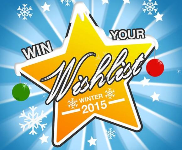 winter-wishlist-logo
